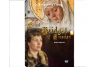 Saint Bridget of Sweden 2 [DVD]