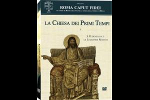 La Chiesa dei Primi Tempi DVD